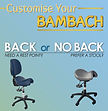 TheBambachSaddelSeat_Promo-1.jpg