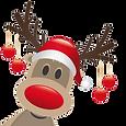 reindeer_114326752_edited.png