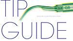 Varios-tip_guide-1.jpg