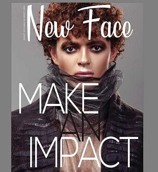 New Face.jpg