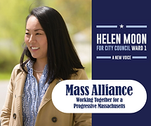 Endorsement - MassAlliance.png