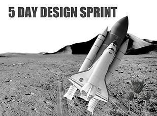 The Sprint Agency