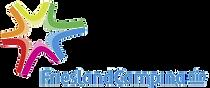 Logo_campina_klein.png