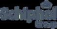SchipholGroup_logo_rgb_blauw.png