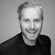 The Sprint Agency - Chris