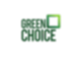 greenchoice-400x285.png