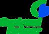 logo-centraal-beheer.png