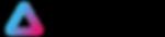 advidi-landscape-logo_black-02.png