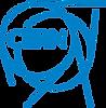 CERN_logo-689x700.png