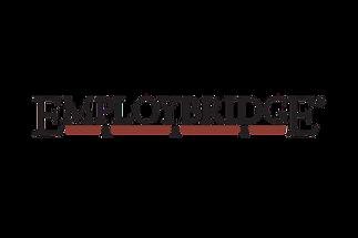 EmployBridge-Logos.png