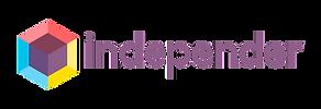 Independerlogo-standaard-transparant.png