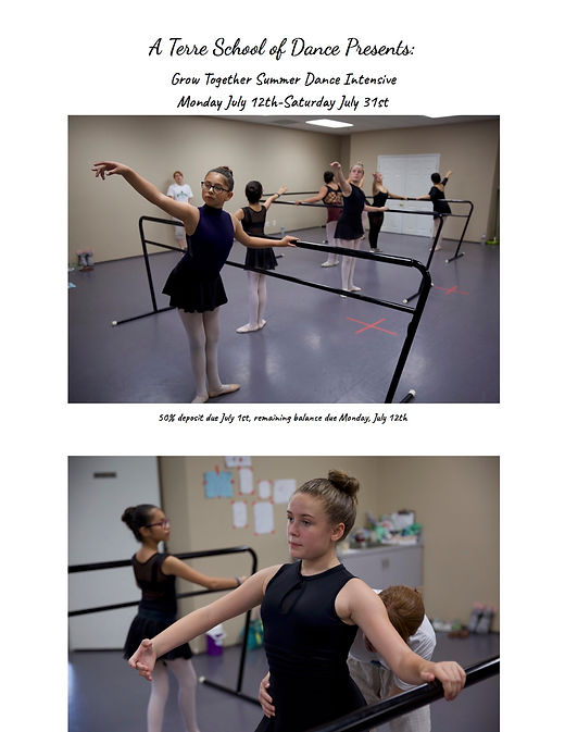 Summer Intensive-6 pg 2.jpg