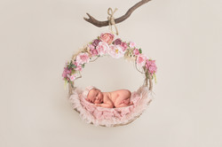 Little-Rock-Central-Arkansas-Newborn-Photographer.Olivianewborn.2
