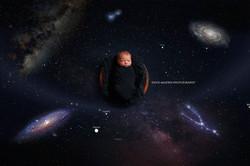 Little-Rock-Arkansas-Newborn-Photographe