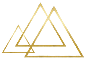 gold triangles.png