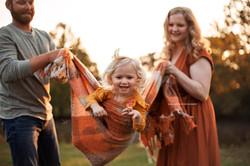 Little_Rock_Arkansas_Family_Photographer