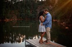 Little-Rock-wedding-engagement-photograp