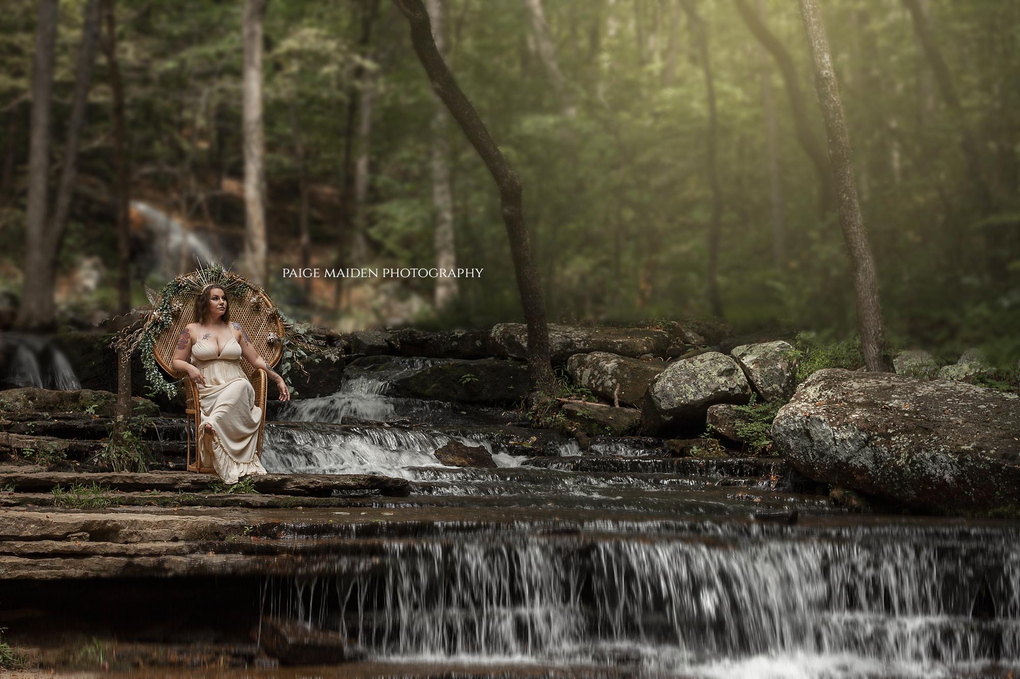 Little-Rock-Arkansas-Glamour-Boudoir-Wom