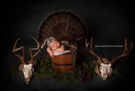 Kalispell-Flathead-Valley- Montana-Newborn-Photographer.Dalton.watermark.1.jpg