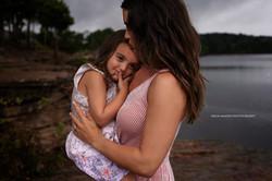 Central-Arkansas-Family-Photographer