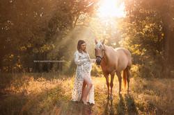 Little-Rock-Arkansas-Maternity-Phototgra