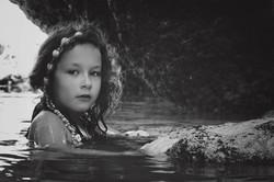 Little Rock Arkansas Photographer