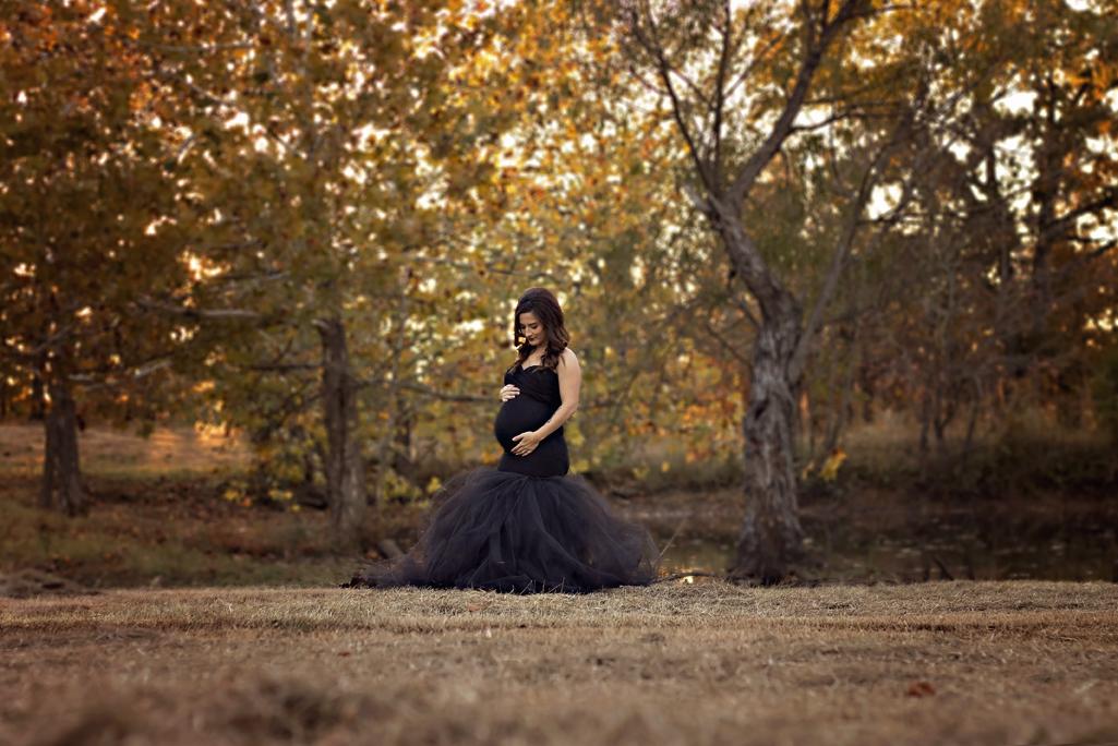 Little-Rock-Central-Arkansas-Maternity-Photographer.MeganMitchellfamily16