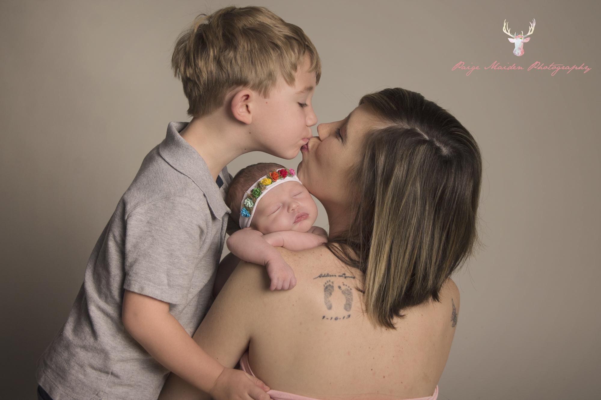 Beebe-Central-Arkansas-Newborn-Family-Photographer.BabyHarper.websized.1