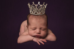 Beebe-Central-Arkansas-Little-Rock-Cabot-Searcy-Newborn-Family-Photographer.BabyHarper.1 (83)