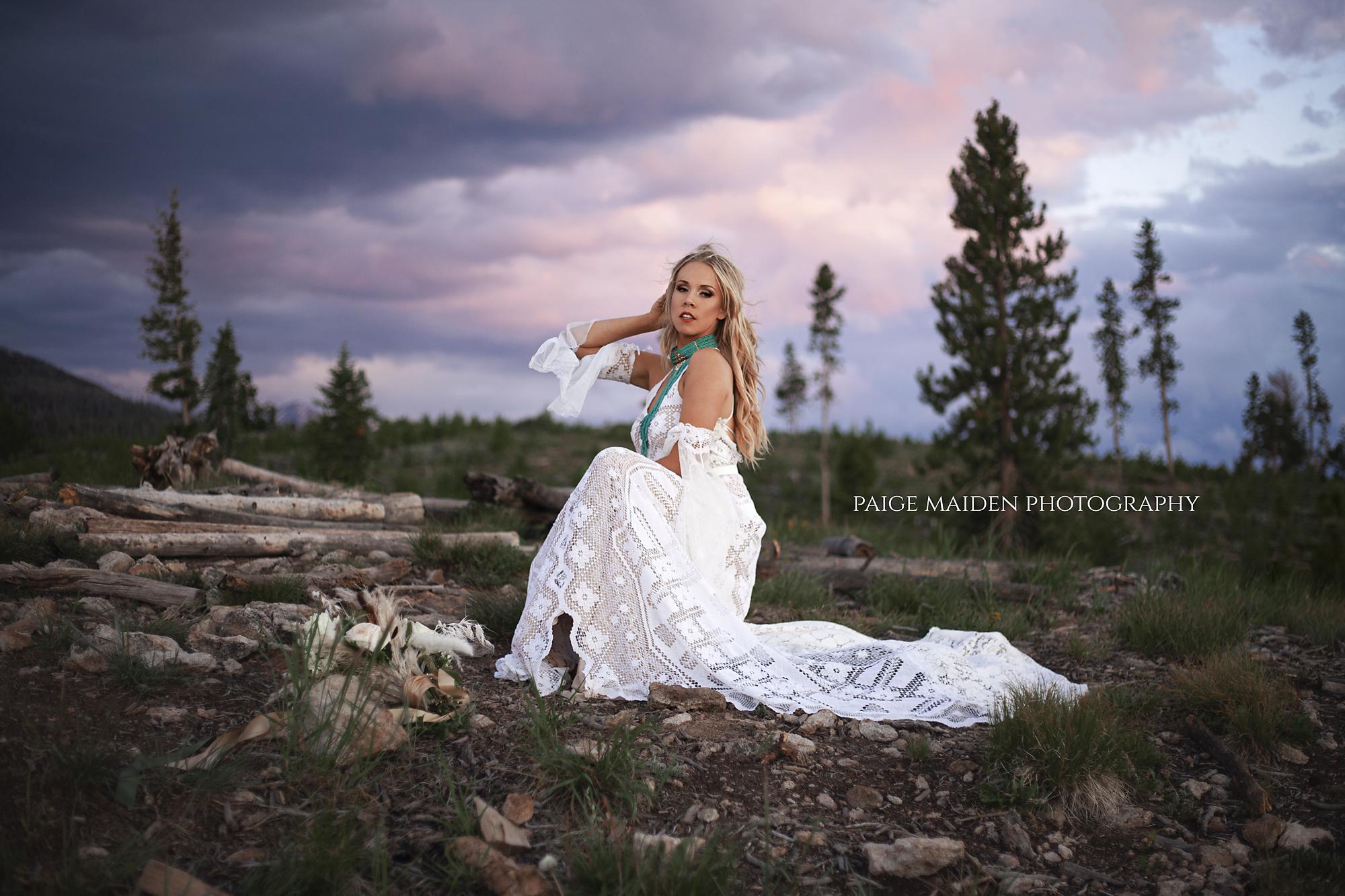 Little-Rock-Arkansas-Wedding-Photographe