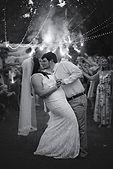 Little-Rock-Central-Arkansas-Wedding-Pho