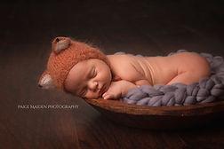 Little-Rock-Central-Arkansas-Newborn-Pho