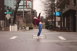 Little-Rock-Arkansas-Photographer-Dance-