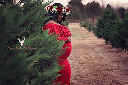 Beebe-Central-Arkansas-Maternity-Photogr