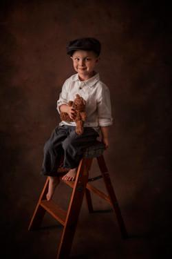 Little-Rock-Arkansas-Fine-Art-Childrens-
