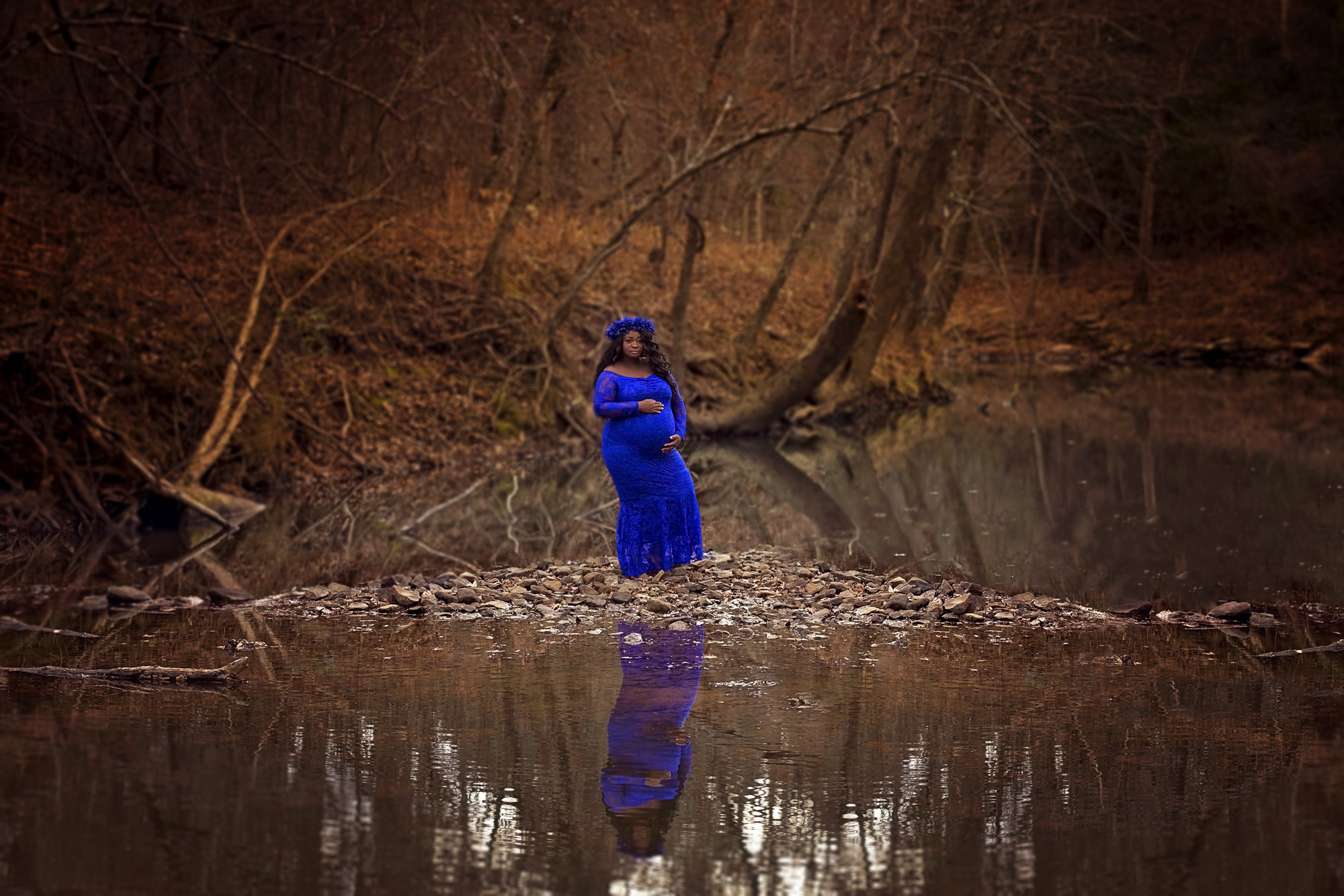 Beebe-Central-Arkansas-Maternity-Photographer-Romance-Christmas-Tree-Farm.Kensie.websized4