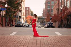 Little-Rock-Maternity-Photographer.MeganMitchelldowntown.5