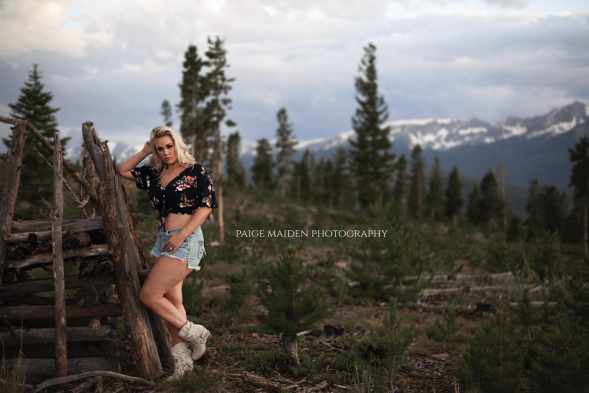 Little-Rock-Arkansas-Photographer