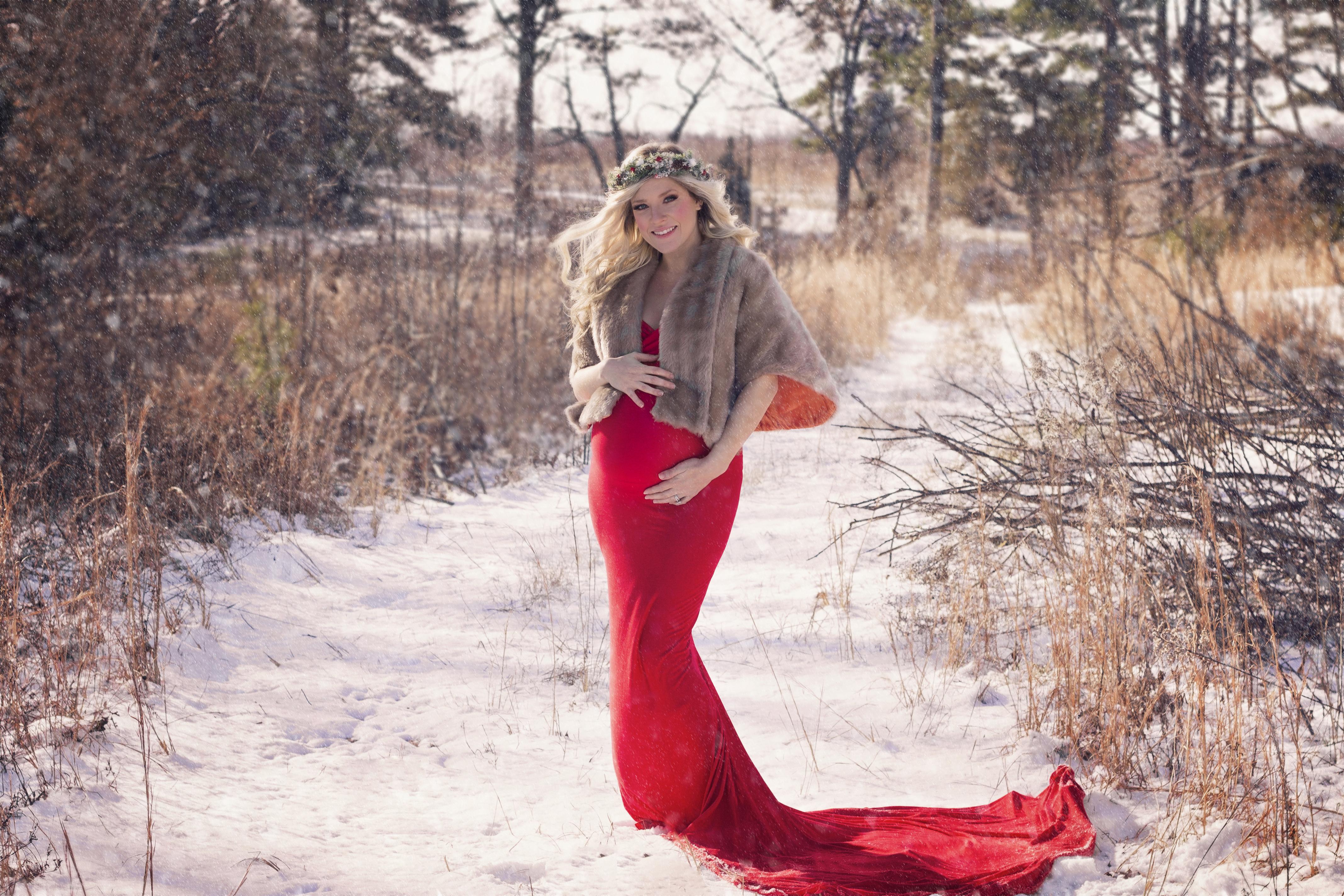 Beebe-Little-Rock-Central-Arkansas-Maternity-Photographer.Natashiasnow.2