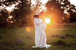Little-Rock-Arkansas-Fine-Art-Maternity-