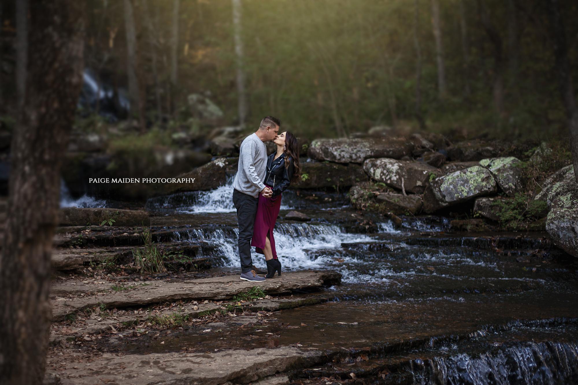 Little-Rock-Arkansas-Family-photographer