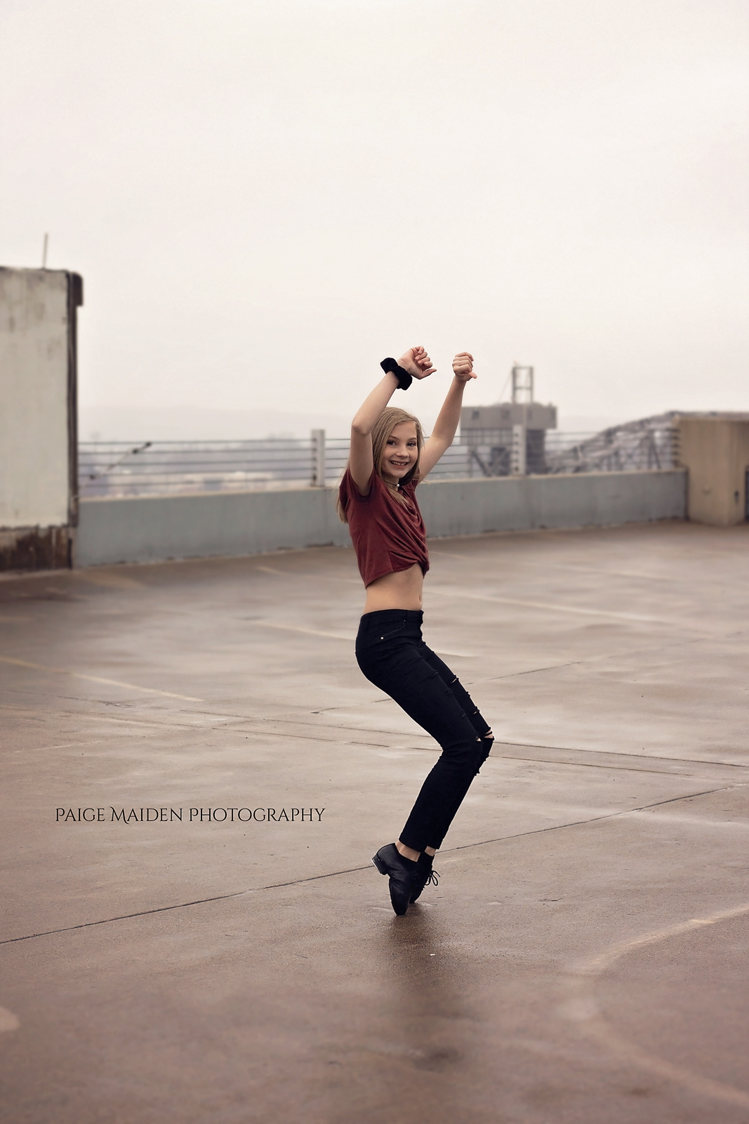 Little-Rock-Arkansas-Photographer-Dance-