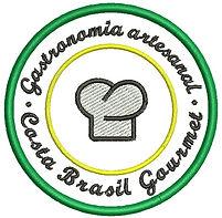 Buffet Domicilio Costa Brasil Gourmet