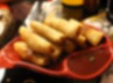 buffet de yakisoba a domicilio em são paulo