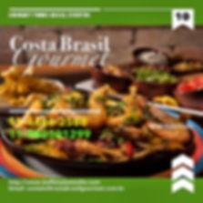 buffet a domicilio, festa em casa, pizza, massa, risoto, paella, churrasco, espetinho, mexicano,