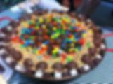 buffet de paella em casa, festa de paella, buffet em domicilio de paella, paella em domicilio, paella em casa, festa da paella, domicilio, empresas, buffet, festa em casa