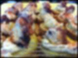 buffet em domicilio de tapas, buffet espanhol, culinária espanhola, buffet em domicilio, buffet de tapas espanhóis, buffet, festa espanhola, espanhol, tapas em domicilio, espanhol em casa, buffet espanhol