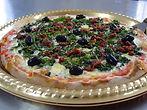 Buffet de pizza, festa de pizza em casa, buffet de pizza a domicilio,