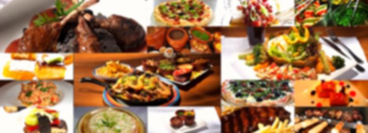 Buffet a domicilio de pizza, massas, risoto, paella, mexicano, tapas espanhóis, festival mineiro, festival de sushi, festa em casa, buffet em casa, buffet, churrasco, festival árabe, buffet de espetinho, buffet corporativo, buffet em empresas, festas