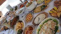 buffet de massa, festa de massa, festa em casa e massa, buffet de massa em casa, evento de massa para empresas, buffet corporativo, buffet em domicilio, buffet, domicilio, casa, empresa